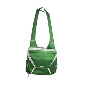 Ogio messenger bag Tech Padded Pockets Zippers
